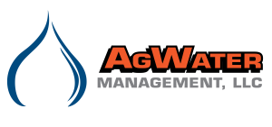 Ag Water Management Logo